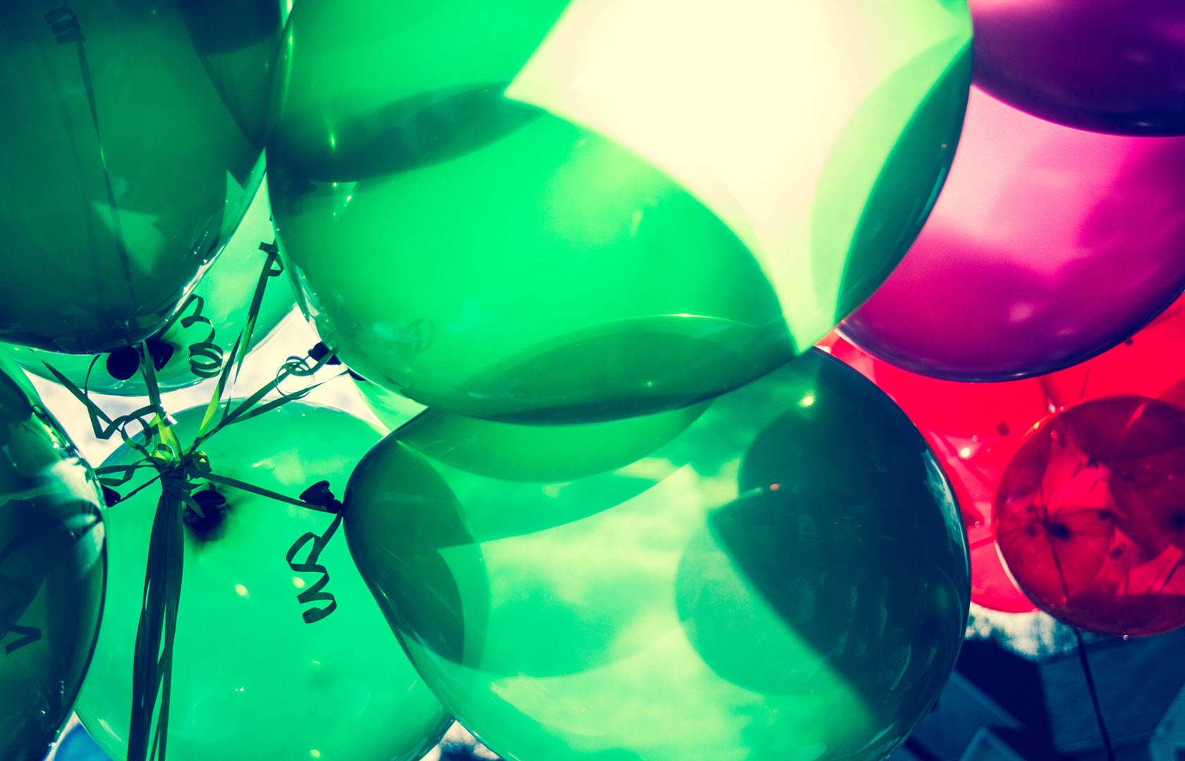 greenballoons.jpeg