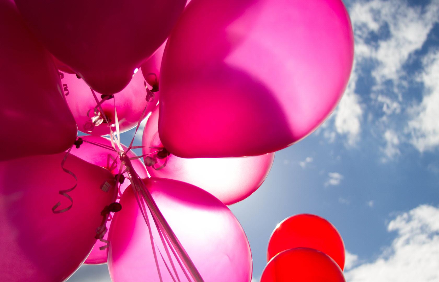 redballoons.jpeg