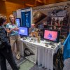 MODSIM World 2015