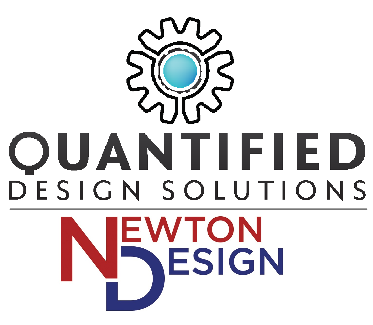 Quantified Newton Design
