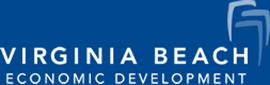 STEM Sponsor: Virginia Beach Department of Economic Development